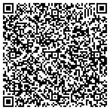 """QR-код с контактной информацией организации ЗАО ПО """"Детская Игрушка"""""""