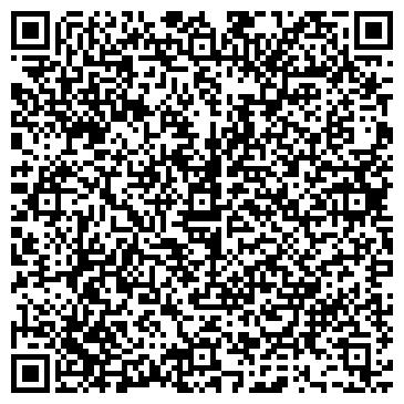 QR-код с контактной информацией организации ООО ЭЛЕКТРОННАЯ И СПЕЦИАЛЬНАЯ ТЕХНИКА, НПФ