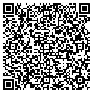 QR-код с контактной информацией организации ООО АКТИПЛАСТ-Т