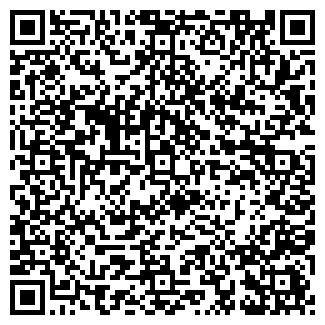 QR-код с контактной информацией организации ТУЛАТЕПЛОСЕТЬ