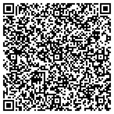 QR-код с контактной информацией организации ЖУЛЕБИНСКИЙ БУЛЬВАР
