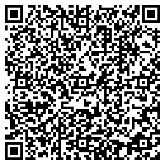 QR-код с контактной информацией организации ООО СПЕЦПРОМСНАБ