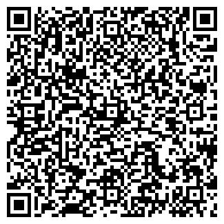 QR-код с контактной информацией организации ООО ТУЛАВТОРМЕТ