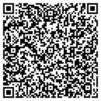 QR-код с контактной информацией организации ООО ТУЛАТЕХМЕТПРОМ-М