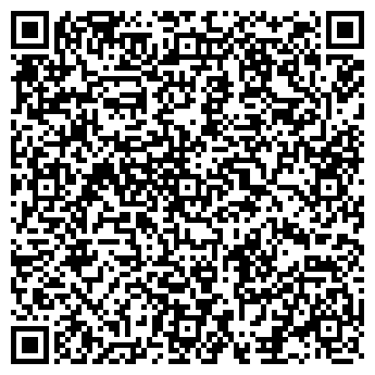 QR-код с контактной информацией организации НОРД-3 КОМПЬЮТЕРНЫЙ МИР ЗАО
