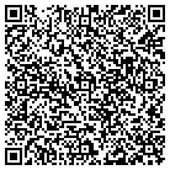 QR-код с контактной информацией организации ПРОГРАМНЫЕ ТЕХНОЛОГИИ ООО