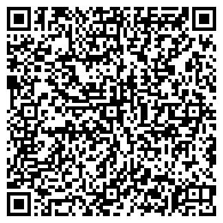 QR-код с контактной информацией организации ЗАО ТЕХНОЦЕНТР