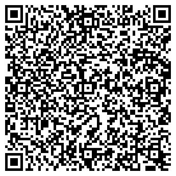 QR-код с контактной информацией организации АДЕКВАТНЫЕ ТЕХНОЛОГИИ ООО