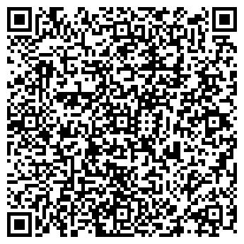 QR-код с контактной информацией организации ПРИМАКС ТРЕЙД ТУЛА ООО