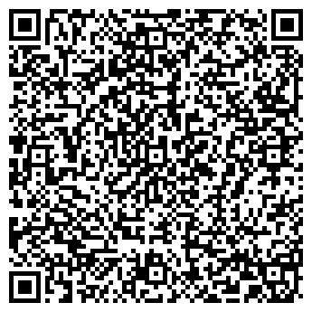 QR-код с контактной информацией организации САЛОН БЕЛОРУССКОЙ МЕБЕЛИ ООО