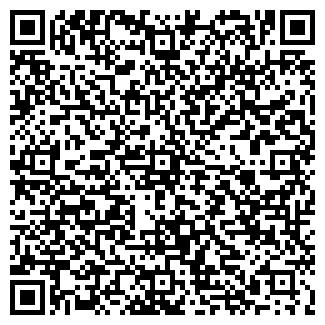 QR-код с контактной информацией организации ЧП ВАСИЛЬЕВ Б. Н.