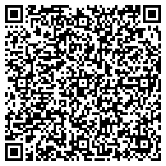 QR-код с контактной информацией организации ПОПКОВ А. О.