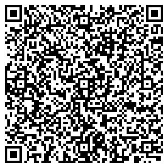 QR-код с контактной информацией организации ЭЛИТА САЛОН САНТЕХНИКИ