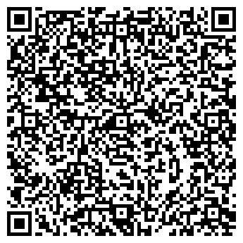 QR-код с контактной информацией организации КОМФОРТ-ПРЕСТИЖ ООО