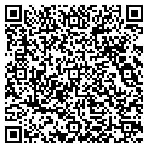 QR-код с контактной информацией организации КЛИНТ