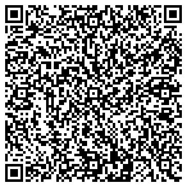QR-код с контактной информацией организации ООО ЗОЛОТОЙ