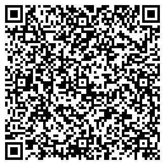QR-код с контактной информацией организации МИР ЧАСОВ ООО