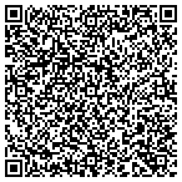 QR-код с контактной информацией организации ООО Керамик МИР ПЛИТКИ СЕТЬ МАГАЗИНОВ