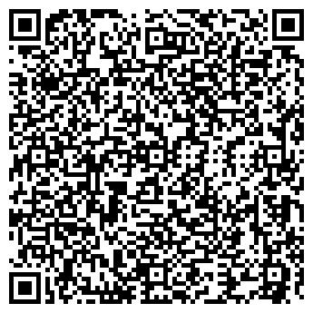 QR-код с контактной информацией организации ТУЛОБЛКНИГА ТО ГУП