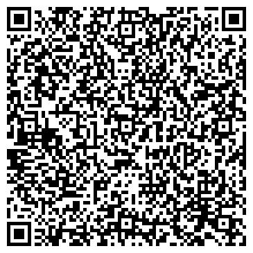 QR-код с контактной информацией организации КНИГИ МАГАЗИН ЕЛИСТРАТОВ В.Н. ИП