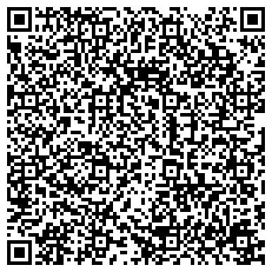 QR-код с контактной информацией организации ТЕХНИЧЕСКАЯ ЛИТЕРАТУРА МАГАЗИН БЕЗОПАСНЫЙ ТРУД ИТЦ ООО
