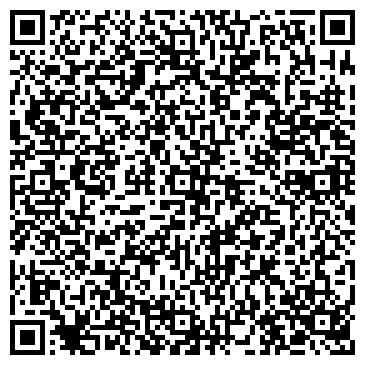 QR-код с контактной информацией организации УЧЕБНАЯ КНИГА МАГАЗИН ЦУМИ ГАЛАТЕЯ ООО