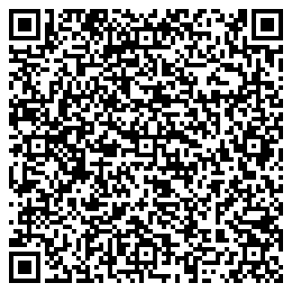 QR-код с контактной информацией организации ФАДЕЕВА Е.П. ИП