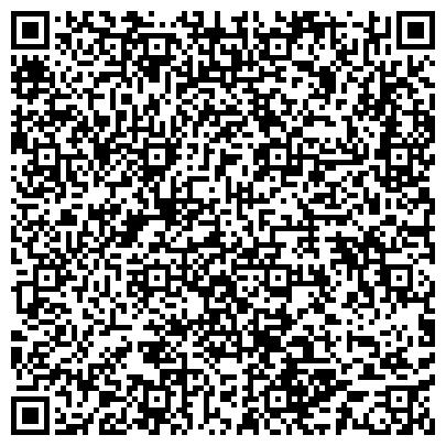 QR-код с контактной информацией организации ТУЛА-ПРЕСС