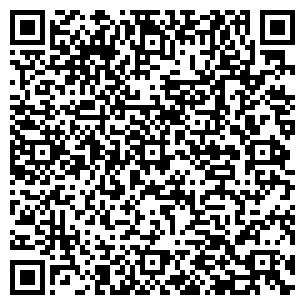 QR-код с контактной информацией организации ЗООСАД