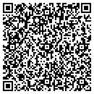 QR-код с контактной информацией организации ВИТАЛИЙ ООО
