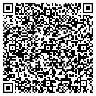 QR-код с контактной информацией организации ЗАЙЦЕВ И СЫН ООО