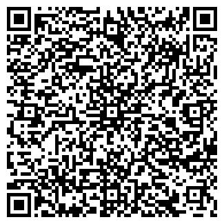 QR-код с контактной информацией организации ЖИЛИН С. Ю.