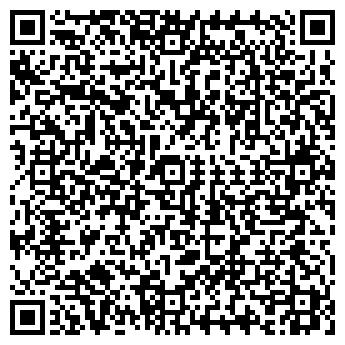 QR-код с контактной информацией организации КОЧЕНИХИН С. А.