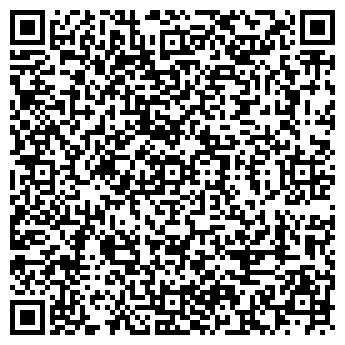 QR-код с контактной информацией организации САХАРОВ Д. В.