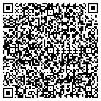 QR-код с контактной информацией организации ТИТКОВ Д. С.