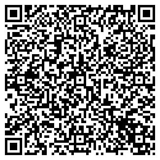 QR-код с контактной информацией организации СПЛАВ ГНПП