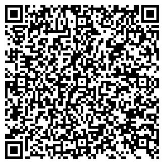 QR-код с контактной информацией организации СТРОМТОРГ ООО