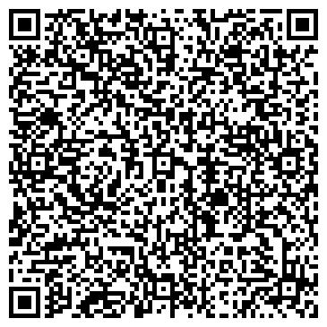 QR-код с контактной информацией организации ТУЛЬСКОЕ ОПТОВОЕ СБЫТОВОЕ ПРЕДПРИЯТИЕ ОАО