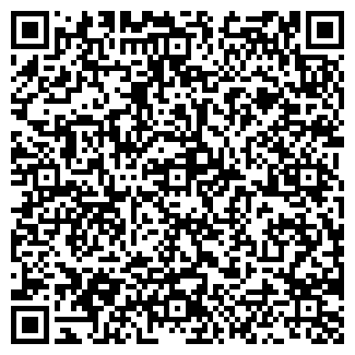 QR-код с контактной информацией организации ЧП ВОРОБЬЕВА Е. Л.