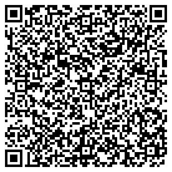 QR-код с контактной информацией организации ЧП ИГНАТЕНКО Е. В.