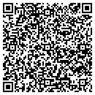 QR-код с контактной информацией организации ЧП СЕНОТОВ И. А.