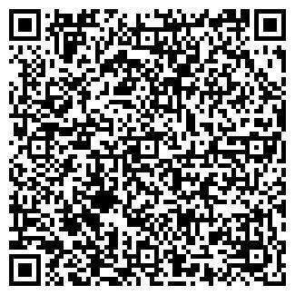 QR-код с контактной информацией организации ЧП СОЛОМАТИН А. А.