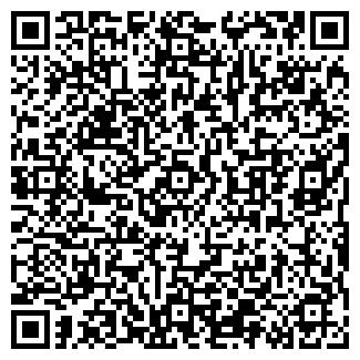 QR-код с контактной информацией организации ЧП ЧУКСЕЕВ И. В.