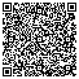 QR-код с контактной информацией организации ЭДО