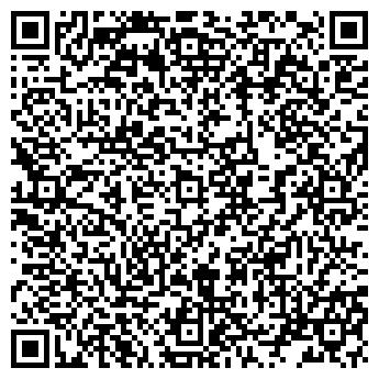 QR-код с контактной информацией организации № 7 ПРОФЕССИОНАЛЬНЫЙ ЛИЦЕЙ