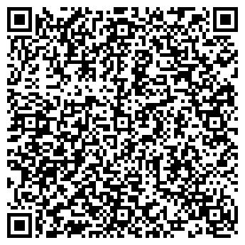 QR-код с контактной информацией организации № 11 ПРОФЕССИОНАЛЬНЫЙ ЛИЦЕЙ