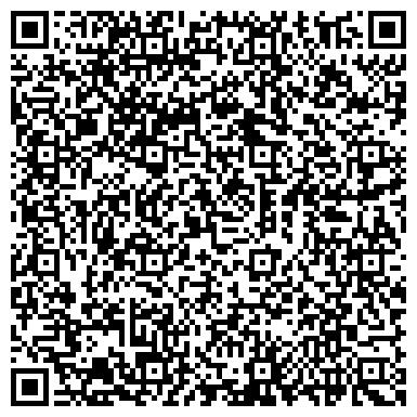 QR-код с контактной информацией организации ПОВЫШЕНИЯ КВАЛИФИКАЦИИ СРЕДНИХ МЕДИЦИНСКИХ РАБОТНИКОВ ОБЛАСТНОЕ УЧИЛИЩЕ