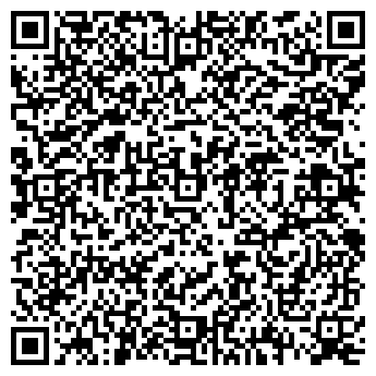 QR-код с контактной информацией организации КОНСУЛЬТАЦИОННАЯ ПРАКТИКА