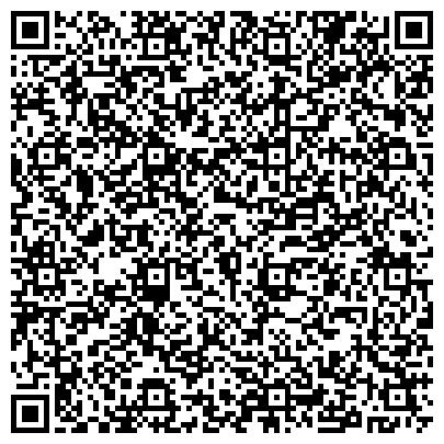 QR-код с контактной информацией организации ФОНД РАЗВИТИЯ ЖИЛИЩНОГО СТРОИТЕЛЬСТВА И ИПОТЕЧНОГО КРЕДИТОВАНИЯ РЕГИОНАЛЬНЫЙ