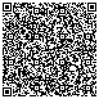 QR-код с контактной информацией организации ОБЛАСТНОЙ ФОНД ПО ПОДДЕРЖКЕ МАЛОГО И СРЕДНЕГО ПРЕДПРИНИМАТЕЛЬСТВА